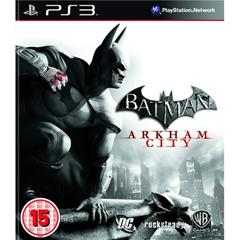 image thumb35 [PS3 oder xBox360] Batman: Arkham City für 24,49 Euro