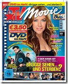 tv movie dvd [Aktion beendet] TV Movie oder TV Movie Digital beides mit DVD 14 Monate für effektive 1 Euro lesen