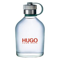 image thumb12 Hugo Boss–Hugo (Eau de Toilette (EdT) 100ml) + Calvin Klein Schal + 4 weitere Artikel für 34,95 Euro