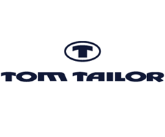 image141 [Knaller] 25% Rabatt bei TomTailor + 20% Extra Rabatt