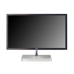 image184 Blitzangebot bis 15:30Uhr   LG 54,6 cm (21,5 Zoll) TFT Monitor (HDMI, DVI, VGA, 2ms Reaktionszeit) für 119 Euro
