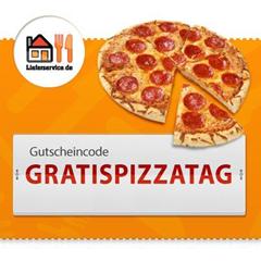 image211 [Wieder da] Lieferservice.de: 8€ Gutscheincode–ab 8,01€ einlösbar