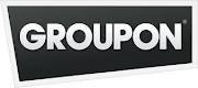 image thumb29 5 Kinogutscheine UCI KINOWELT für 28€