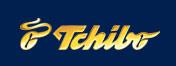 image thumb3 Knaller bei Tchibo: 500g Kaffee für 94 Cent inklusive Versand usw.