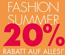 image104 Goertz.de: 20% Rabatt auf Alles (ausgenommen bereits reduzierte Artikel)