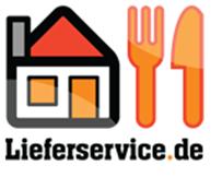 image2 5€ Lieferservice.de Gutschein (ab 10,01€ einlösbar)