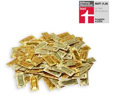 image23 Eis.de: 100 Kondome für 5,99 Euro inkl. Versand