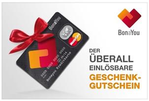 einweg mastercard mit 20 euro guthaben f r 16 euro inkl versand. Black Bedroom Furniture Sets. Home Design Ideas