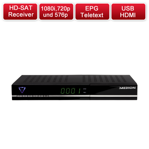 20148 p240001 ebay WOW: Sat Receiver + MSI Moviestation für je 69,99€