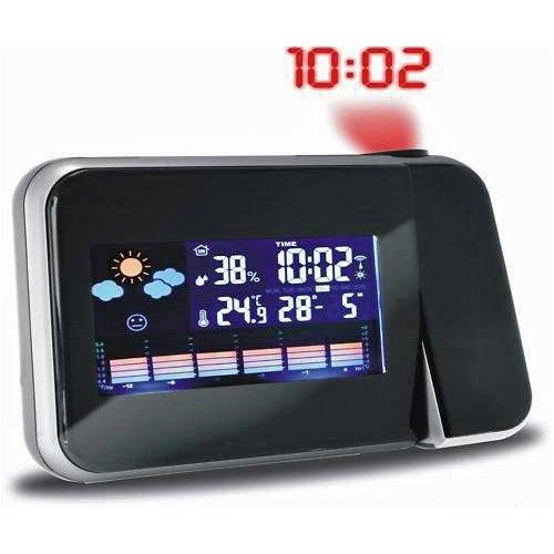 41daanadysl. ss500  Ebay Wow von morgen: Wetterstation für 12,99€ + digitaler Bilderrahmen für 59,99€