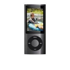 41lu8sfrcpl. sl500 aa240  Apple iPod Nano 8GB 5. Generation für 104,95€