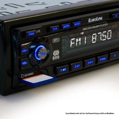 519oontgwkl. ss400  Ebay WOW von morgen: Halogenofen und Autoradio für je 29,99€