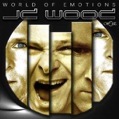 World of Emotions
