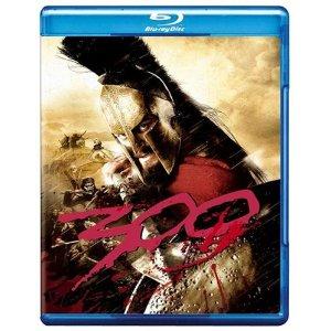 51q3jorbxl. sl500 aa300  300 als Blu Ray für 9,97€ incl. Versand