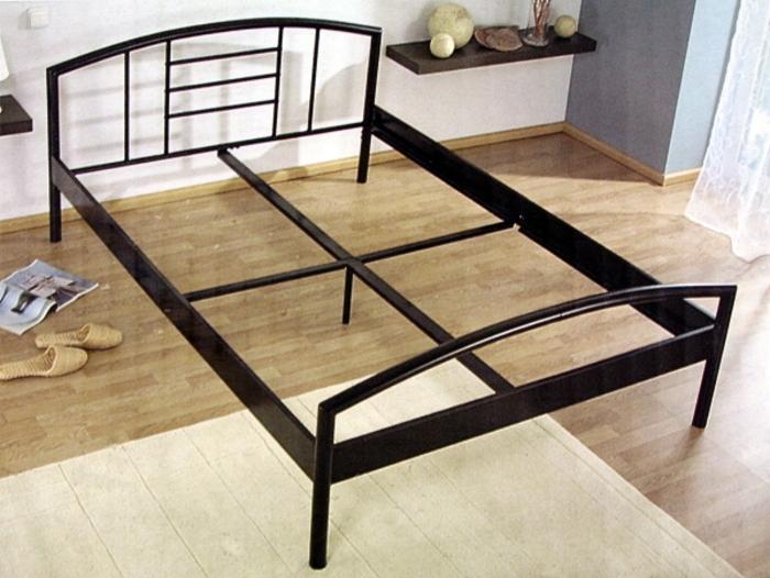 66300064 11 eBay WOW vom 16.04.2010