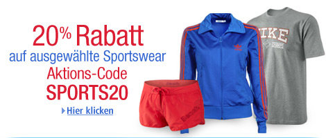 Assoc_de_sportswear_05222012