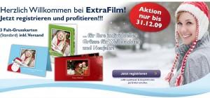extrafilm