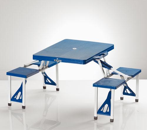 fs1254 l Koffer Tisch Set für 20,97€ inklusive Versand