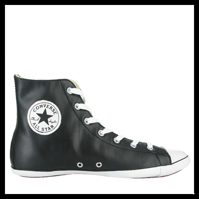 gal rp Converse AS Light Acoustic HI für 44,44€