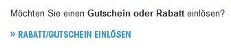 gutscheinotto 11,11€ Otto Gutschein – Artikel absolut Gratis