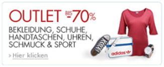 image208 Amazon Outlet: Bis zu 70% Rabatt