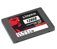 image209 Kingston SSDNow V200 SSD Festplatte 128GB für 69,90€