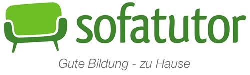 Logo und Claim exp03 500x150 Sofatutor: 3 Monate für 30€, 50€ Amazon Gutschein erhalten   20€ Gewinn