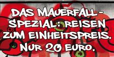 MDB68019-mauerfall_spezial_4zu2_224x112
