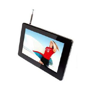 mustek pf h850htv ebay Ebay Wow von morgen: Wetterstation für 12,99€ + digitaler Bilderrahmen für 59,99€