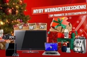 myby 300x197 MyBy mit bis zu 50€ rabatt