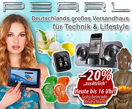 Gutschein-National-Shopping-PEARL