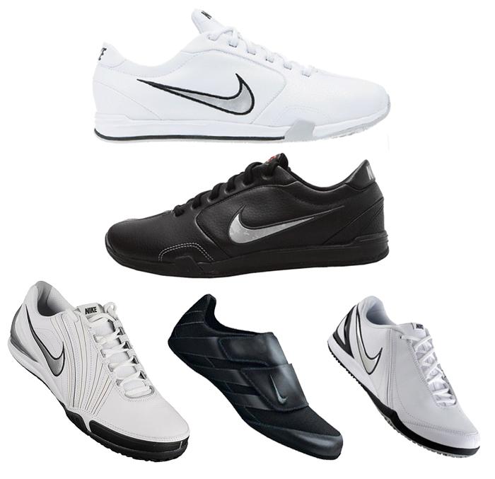 innovative design 69d7b 2ff43 NIKE Herren Sneaker (5 Modelle) für je 29,99€ › Dealgott.de