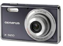 olympusx920