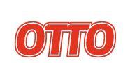 otto1 11,11€ Otto Gutschein – Artikel absolut Gratis