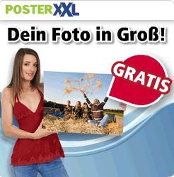 posterxxl