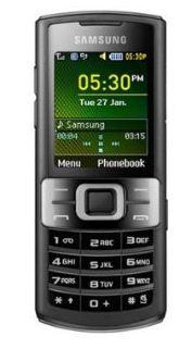 SamsungC3050