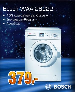 saturn angebote bosch waschmaschine nikon d3000. Black Bedroom Furniture Sets. Home Design Ideas