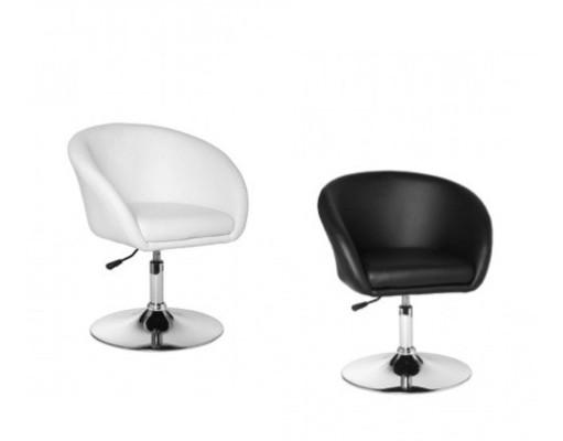 276683284480301 Amstyle Lift Design Drehsessel für 59,99€ inkl. Versand