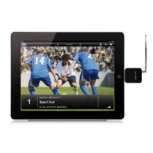 41v9cdmdvvl. aa300  Elgato EyeTV Mobile TV Tuner für iPad (2. und 3. Generation) und iPhone 4S für 53,99€ (Vergleich: 74,16€)