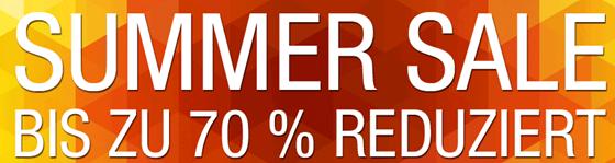 image144 s.Oliver: Summer Sale mit bis zu 70% Rabatt + keine Versandkosten