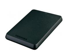 image149 [Ausverkauft] Toshiba STOR.E BASICS 500GB (USB 3.0) für 40,61€