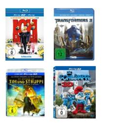 image151 Amazon: 3D Blu rays um bis zu 40% reduziert