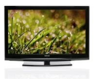 image158 Blitzangebot: Toshiba 37BV701G 95 cm (37 Zoll) Full HD LCD Fernseher für 269,99€