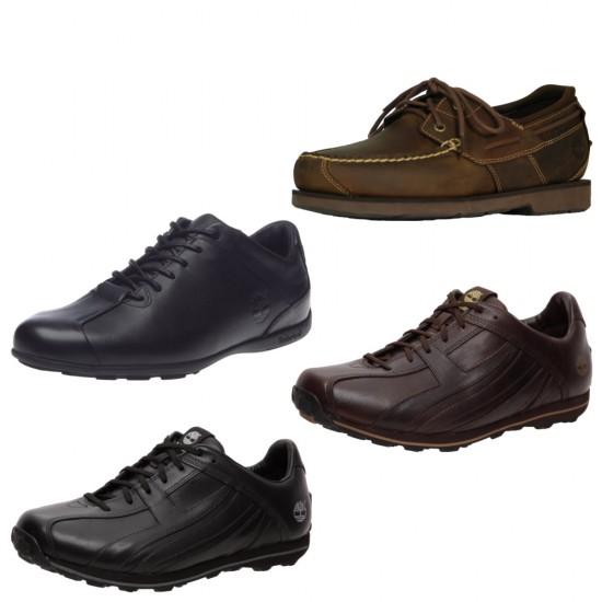 1327 timberland wow galeriebild Timberland Schuhe (4 Modelle) für je 59,99€