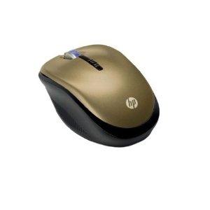 HP LP336AA schnurlos Mobile Maus USB 2.0