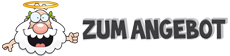 za25 Point Rouge Online Parfümerie: 20€ Gutschein (ab 50€ einlösbar)