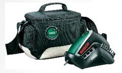 image114 Bosch IXO IV Upgrade + Softbag für 39,23€