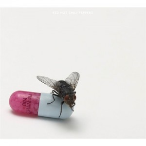 "peppers 300x300 CD Red Hot Chili Peppers ""Im With You"" für €5,67"