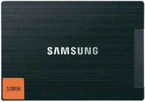 """samsung830 300x210 Samsung 2.5"""" 128GB SSD 830 """"MZ 7PC128B/WW"""" (SATA III) für €77,44"""