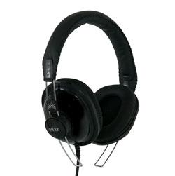 0490401067 Eltax Soundtroops Kopfhörer für 9,99€